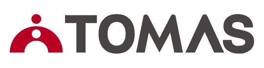 TOMASイメージ