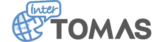 inter TOMASイメージ